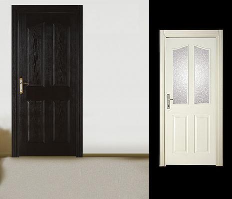 11 Amerikan Panel Kapı Fiyatları