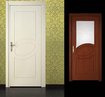 12 Amerikan Panel Kapı Fiyatları
