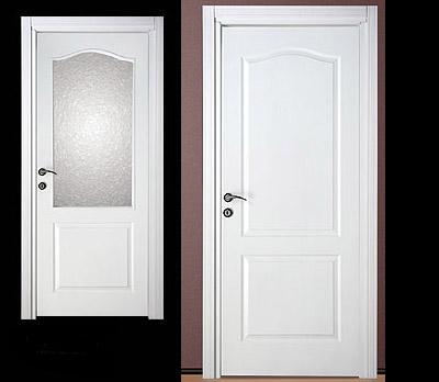 4 Amerikan Panel Kapı Fiyatları