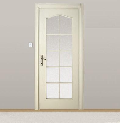 8 Amerikan Panel Kapı Fiyatları